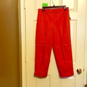 Pants by Talbots